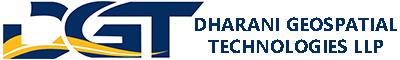 Dharani Geospatial Technologies